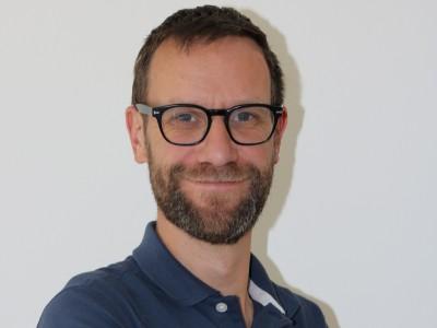 Frank Grijzen